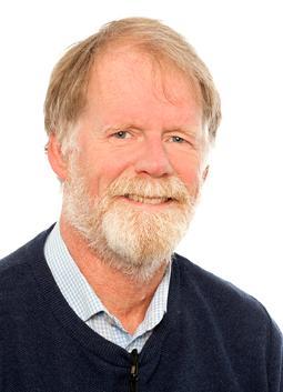 Geir Cranner