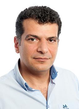 Abbas Hajiri